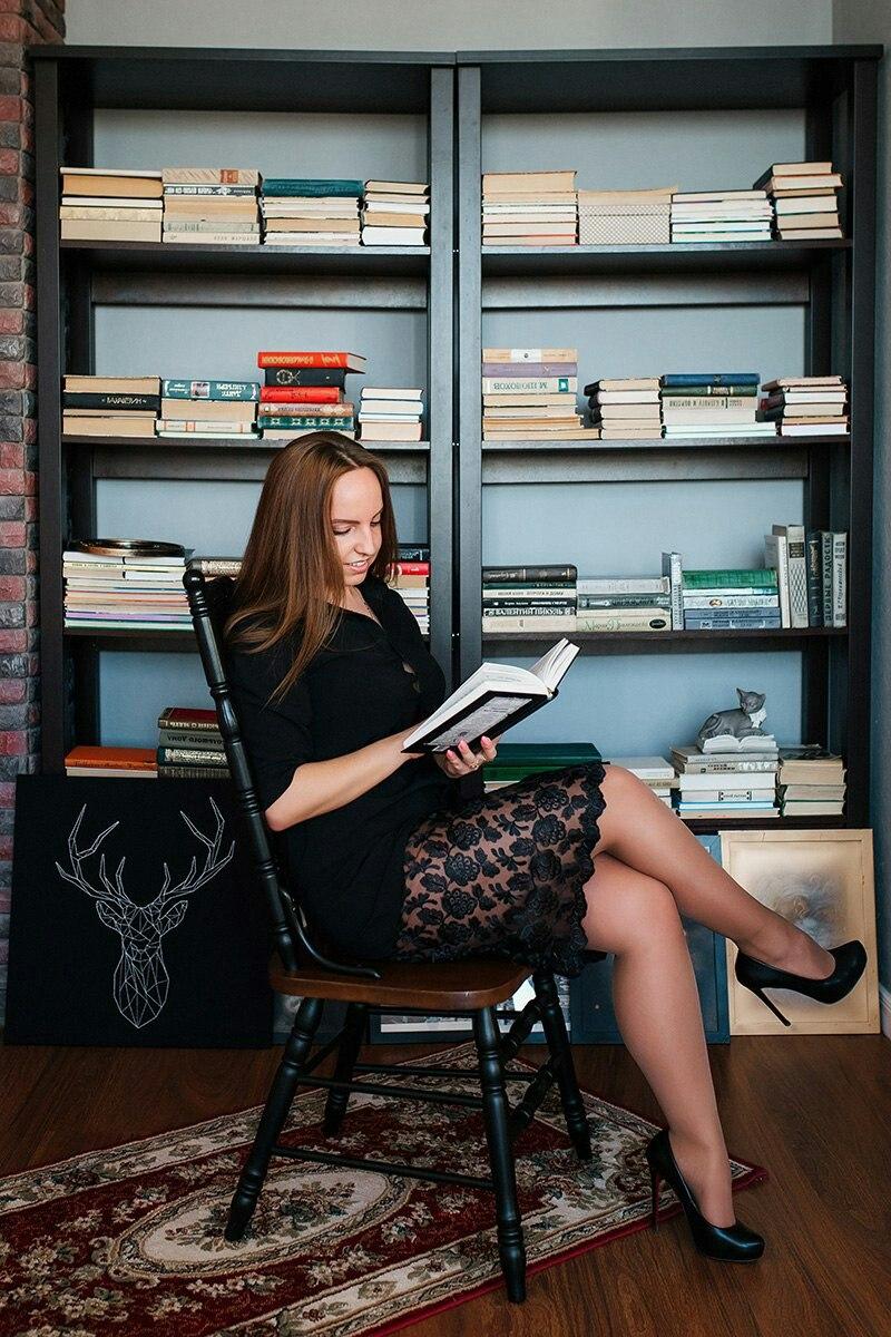 Ирина Ачимова